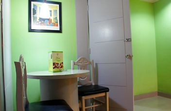 Daisy Inn Manila | 2-Star Accommodation in Pasig